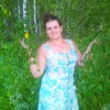 Наташа Булавская (Кир, 42, г.Боготол