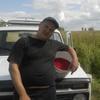Алексей, 35, г.Козулька