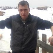 Виталий 38 Красноярск