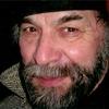 Вадим, 44, г.Омск