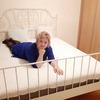 Елена, 46, г.Омск