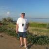 Yury, 54, г.Новосибирск