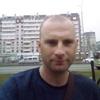 Степан, 37, г.Норильск