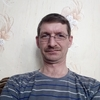 Владимир, 47, г.Черепаново