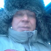 Artem, 35, г.Красноярск