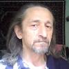 Кощей, 52, г.Чаны