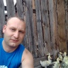Евгений, 32, г.Енисейск