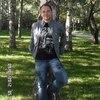 Эдуард, 34, г.Новосибирск