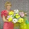 Светлана Бондаренко (, 42, г.Дудинка