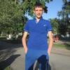 Дениска, 27, г.Новосибирск