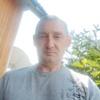 Андрей, 46, г.Молчаново