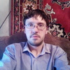 Николай, 35, г.Новосибирск