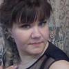 Любовь, 36, г.Минусинск