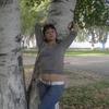 Татьяна, 24, г.Идринское