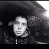 Влад, 20, г.Красноярск