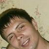 Твоя Зависимость, 41, г.Омск