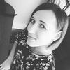 Татьяна, 35, г.Новосибирск
