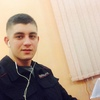 Александр, 21, г.Абакан