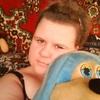 Евгения, 28, г.Тара