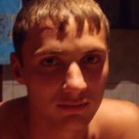 Максим, 31 год, Водолей, Томск