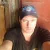 Олег, 35, г.Бердск