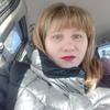 Оксана, 30, г.Томск
