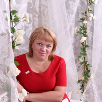 1234nk, 46 лет, Весы, Томск