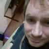Евгений, 29, г.Норильск