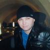 Андрей, 37, г.Омск