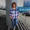 Светлана, 43, г.Новосибирск