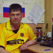 Алексей, 41
