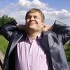 Василий, 31, г.Северск