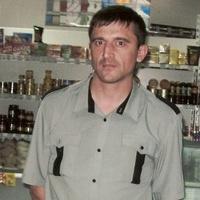 Сергей, 40 лет, Скорпион, Иркутск