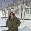Радик, 27, г.Норильск