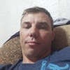 сергей, 36, г.Канск