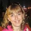 Светланка, 40, г.Томск