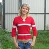 Марина Зайцева, 34, г.Боготол