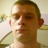 Вячеслав, 28, г.Томск