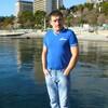 Олег, 30, г.Ужур
