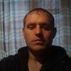 Миша, 35, г.Томск