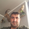 Руслан, 30, г.Томск