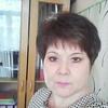 Жанна, 50, г.Нижний Ингаш