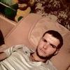 Иван, 24, г.Тара