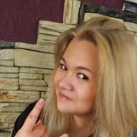 _Gaechka_ja_, 26 лет, Дева, Томск