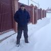 СерЁга, 42, г.Колывань