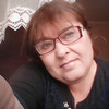 Ирина, 52, г.Омск