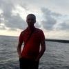 Андрей, 39, г.Игарка