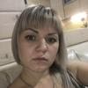 олька, 30, г.Новосибирск