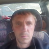 Александр, 32, г.Искитим
