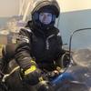 Андрей, 36, г.Норильск